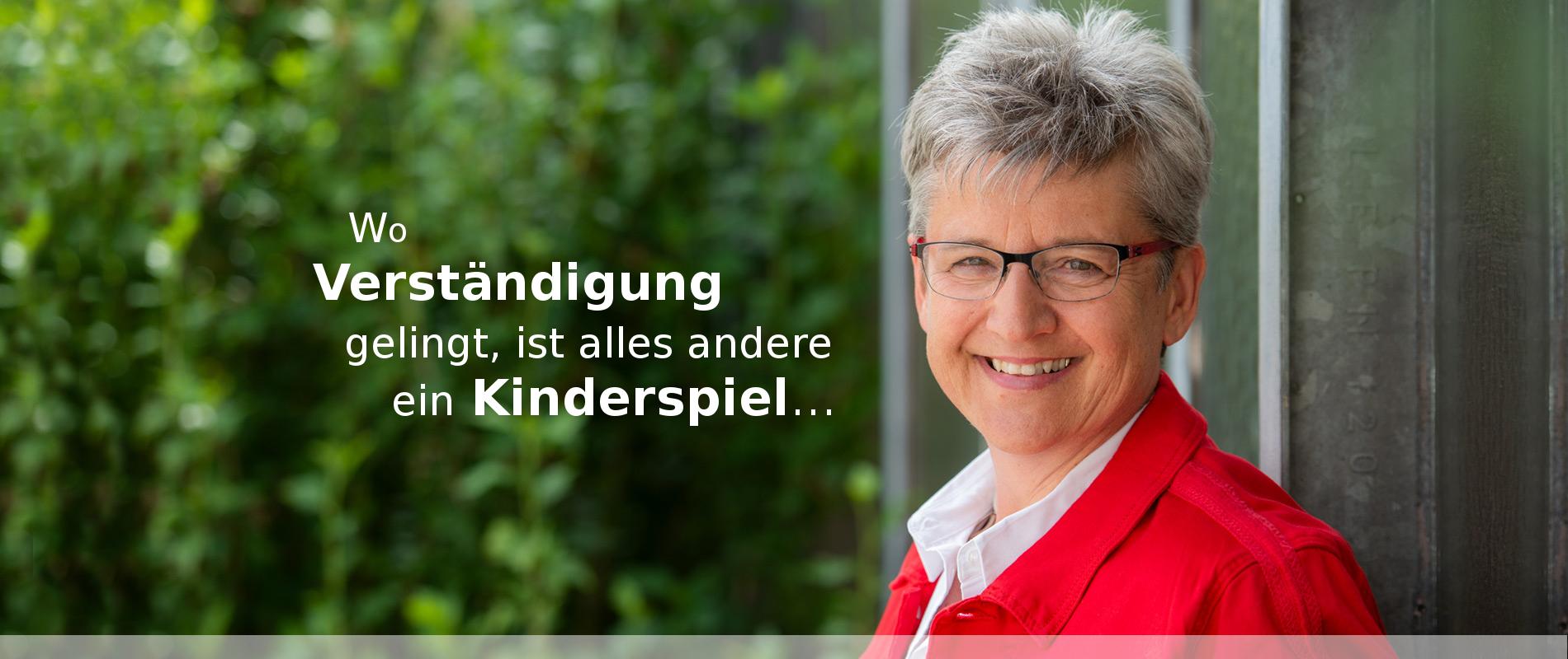 Marianne Voit